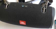 Đánh giá loa di động JBL Xtreme 2: Mạnh mẽ, bền bỉ, chống nước tốt