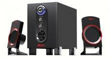 Đánh giá loa Ebus GS818, âm thanh trung thực sống động