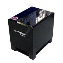 Đánh giá loa Guinness Subwoofer SB-1800, đẳng cấp âm thanh