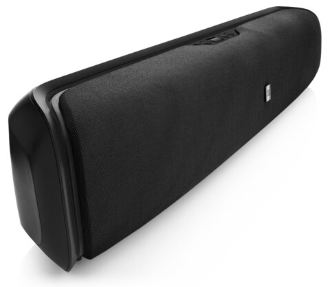 Đánh giá loa JBL SoundBar SB200 (Phần 1) – đẳng cấp loa soundbar