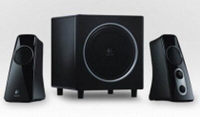 Đánh giá loa Logitech Z523 2.1 – âm thanh tuyệt đỉnh từ mọi hướng