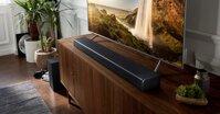 Đánh giá loa soundbar Samsung HW-N950