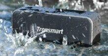 Đánh giá loa Tronsmart Element T2 Plus: Giá rẻ, nhỏ gọn, âm thanh mạnh mẽ