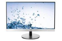 Đánh giá màn hình máy tính AOC i2369V 23 inch Full HD hiển thị IPS