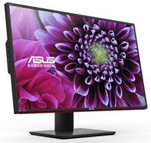 Đánh giá màn hình máy tính Asus PA246Q 24 inches IPS