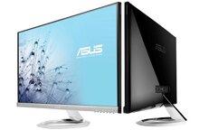Đánh giá màn hình máy tính Asus MX279H (MX279HR) – phần 1