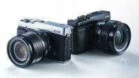 Đánh giá máy ảnh Fujifilm X-E 2: Trải nghiệm tuyệt vời