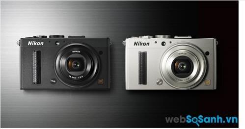 Đánh giá máy ảnh Nikon Coolpix A – chiếc máy ảnh dành cho những ai thích thử thách kỹ năng nhiếp ảnh