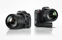 Đánh giá máy ảnh Nikon D750 - máy ảnh cầm tay tuyệt hảo