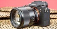 Đánh giá máy ảnh Sony A9: Cung cấp hình ảnh sắc nét ngay cả trong điều kiện ánh sáng yếu