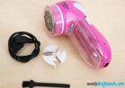 Đánh giá máy cắt lông xù Jing Ao JA-2010