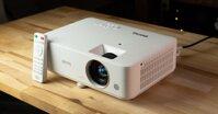 Đánh giá máy chiếu BenQ TH685