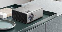Đánh giá máy chiếu mini Tyco T2800A: Tính năng đa dụng, hình ảnh tốt, giá dễ tiếp cận