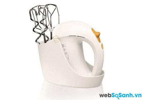 Đánh giá máy đánh trứng cầm tay Philips HR1561