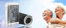Đánh giá máy đo huyết áp Microlife A200 có tốt không, giá bao nhiêu?