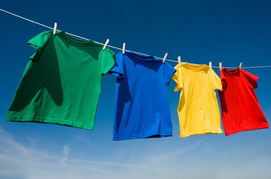 Đánh giá máy giặt giá rẻ LG WF-C7417B