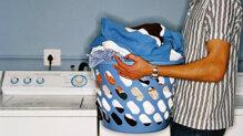 Đánh giá máy giặt giá rẻ Samsung WA98G9MEC1