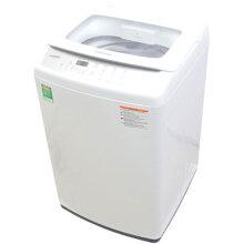 Đánh giá máy giặt giá rẻ Samsung WA72H4200SW