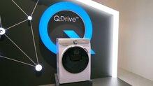 Đánh giá máy giặt hơi nước Samsung có tốt không? 10 lý do nên mua