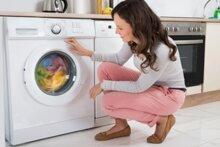 Đánh giá máy giặt LG FC1408S4W2 có tốt không?