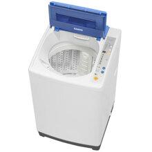 Đánh giá máy giặt lồng đứng Sanyo ASW-F90VT