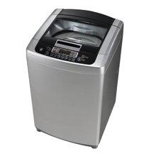 Đánh giá máy giặt lồng đứng Samsung WA95F5S9
