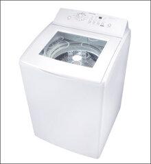 Đánh giá máy giặt lồng đứng Electrolux EWT705