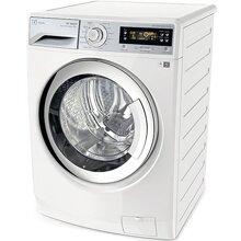Đánh giá Máy giặt Lồng ngang 9kg Electrolux EWF10932