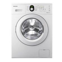 Đánh giá máy giặt lồng ngang SAMSUNG WF8690NGW/XSV