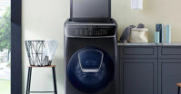 Đánh giá máy giặt thông minh Samsung AddWash mới có tốt không?