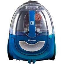 Đánh giá máy hút bụi giá rẻ gọn nhẹ và hút bụi tốt Electrolux ZMO1540