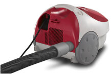 Đánh giá máy hút bụi Panasonic MC-CG301