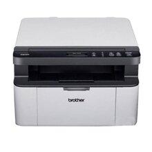 Đánh giá máy in đa chức năng: Brother DCP-1511