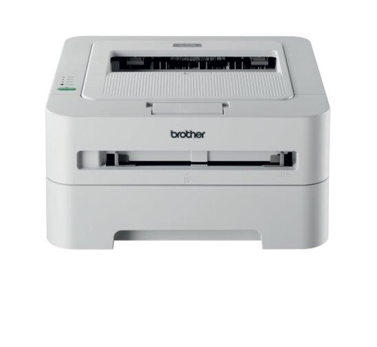 Đánh giá máy in Laser dành cho văn phòng nhỏ Brother HL 2130