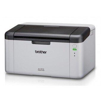 Đánh giá máy in Laser dành cho văn phòng nhỏ Brother HL-1211W