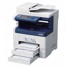 Đánh giá máy in laser đen trắng đa năng Fuji Xerox DocuPrint M355df