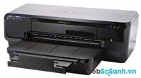 Đánh giá máy in phun màu  HP Officejet 7110