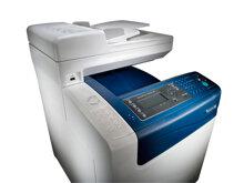 Đánh giá máy in S LED màu đa năng Fuji Xerox CM305DF