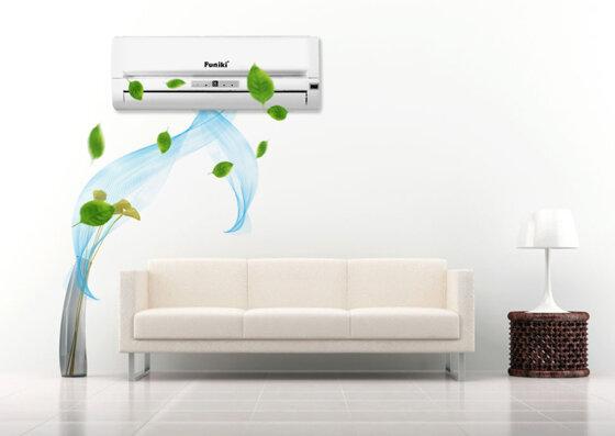 Đánh giá máy lạnh Funiki có tốt không, giá bao nhiêu, cách sử dụng như thế nào?