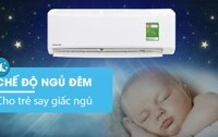Đánh giá máy lạnh Panasonic CU/CS-PU12UKH-8 có tốt không?