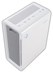 Đánh giá máy lọc  không khí và tạo ẩm Coway APM- 1010DH