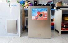 Đánh giá máy lọc không khí Aqua có tốt không? 6 lý do nên mua dùng