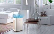 Đánh giá máy lọc không khí Electrolux có tốt không? 7 lý do nên mua