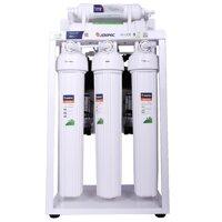 Đánh giá máy lọc nước bán công nghiệp Jenpec Mix 50G