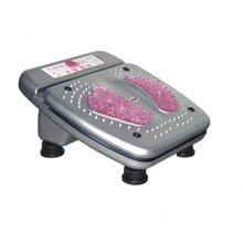 Đánh giá máy Massage chân Maxcare- 642