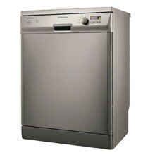 Đánh giá máy rửa bát Electrolux ESF65050X