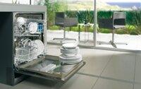 Đánh giá máy rửa chén Toshiba DWS-22AVN có tốt không?