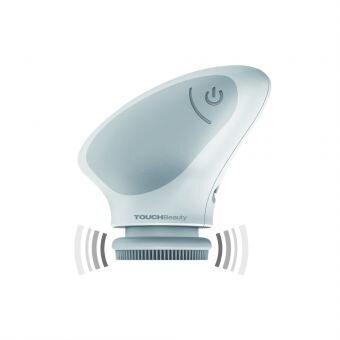 Đánh giá máy rửa mặt và trang điểm bằng sóng siêu âm TouchBeauty AS – 1288