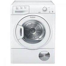Đánh giá máy sấy quần áo Electrolux EDC 67150: Tiết kiệm thời gian sấy