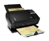 Đánh giá máy scan Kodak i2600 tốc độ scan vượt trội